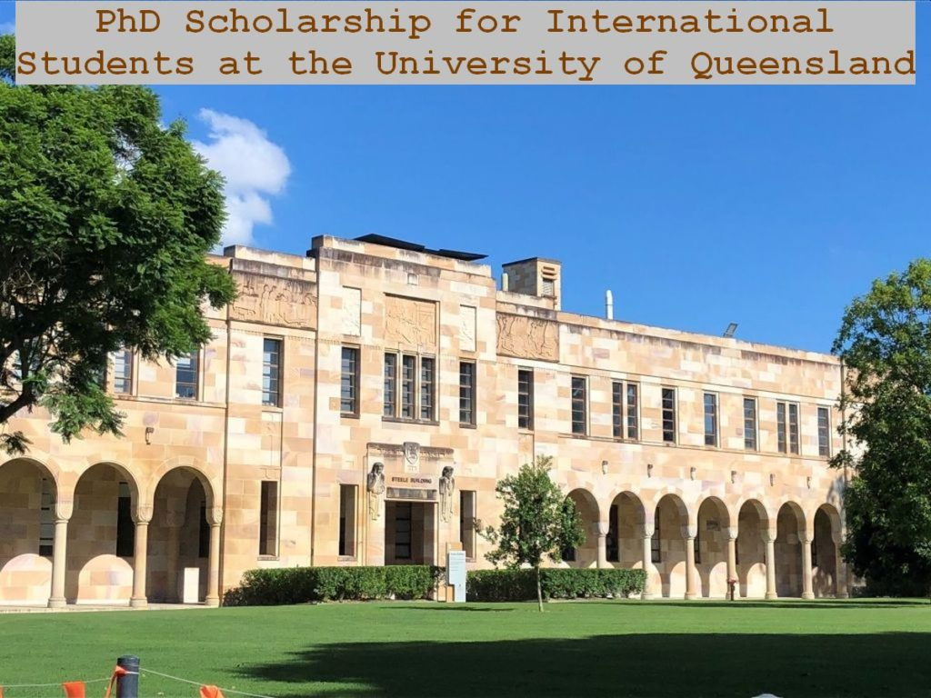 university of luxembourg phd application