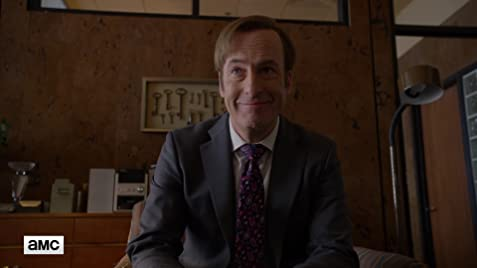 better call saul parents guide
