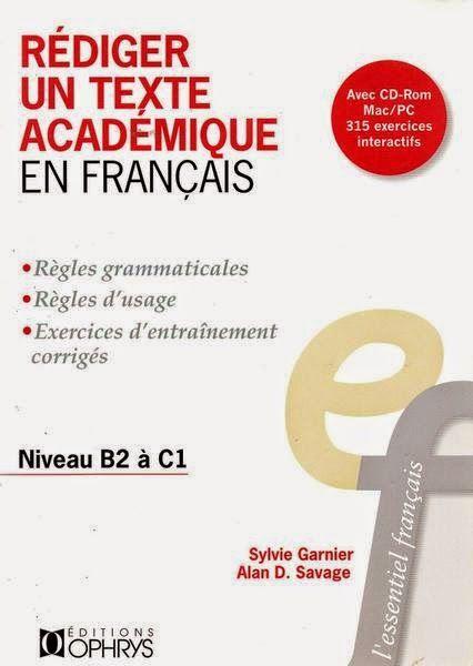dsm 5 en français pdf