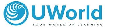 usmle step 1 uworld 2017 pdf google drive
