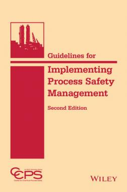 gender in management author guidelines