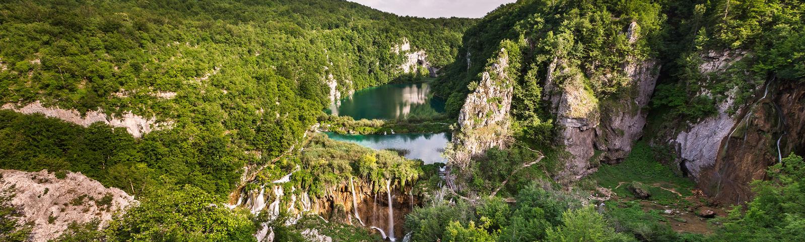 croatie livre guide de voyage