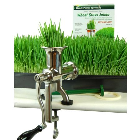manual wheatgrass juicer south africa