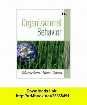 basic economics thomas sowell pdf
