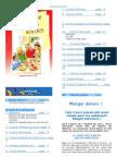 tp de microbiologie alimentaire pdf