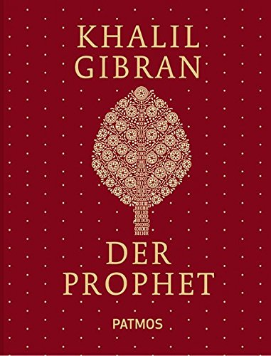 gibran khalil gibran books pdf