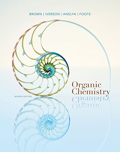 organic chemistry 7th edition paula yurkanis bruice solution manual pdf