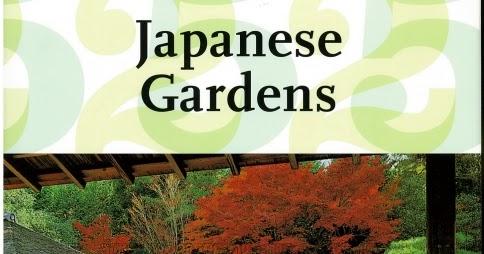 تنزيل كتاب عناصر التصميم والانشاء المعماري pdf