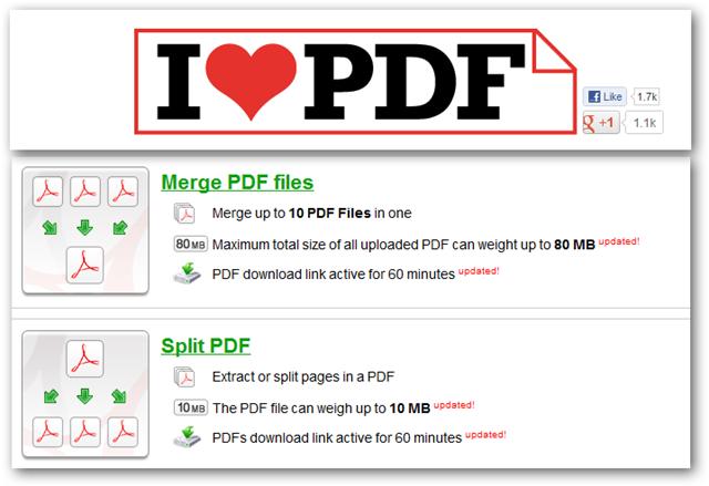 convert pdf to image i love pdf