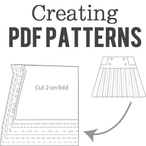 how to make a pdf photo