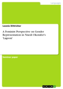 thesis on gender representations feminist stylistic pdf