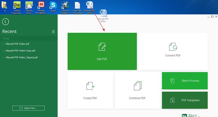 best free online pdf to excel converter download