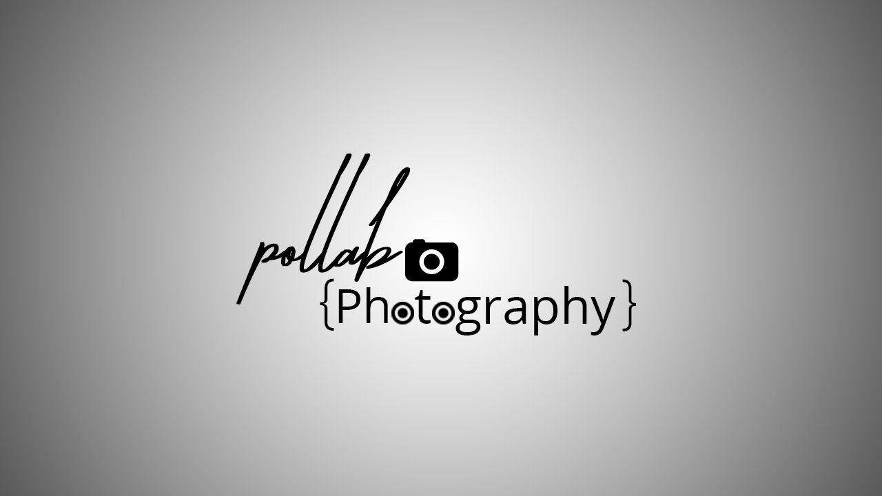 how to design a logo in photoshop pdf