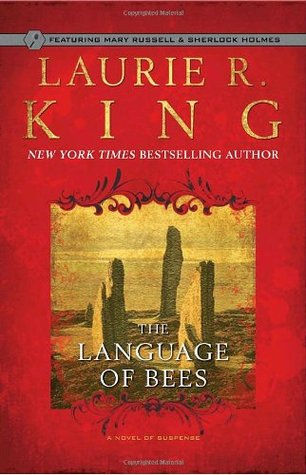 byrd and the bees novel pdf