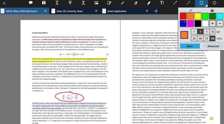 best free pdf editor for windows 10
