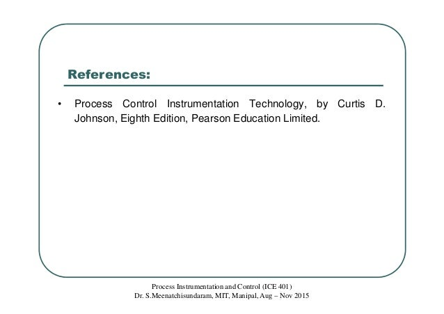 p pi pd pid controllers pdf