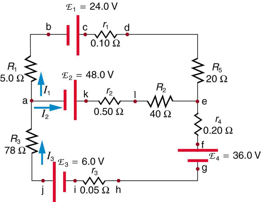electrical circuits solved problems pdf chapter 9