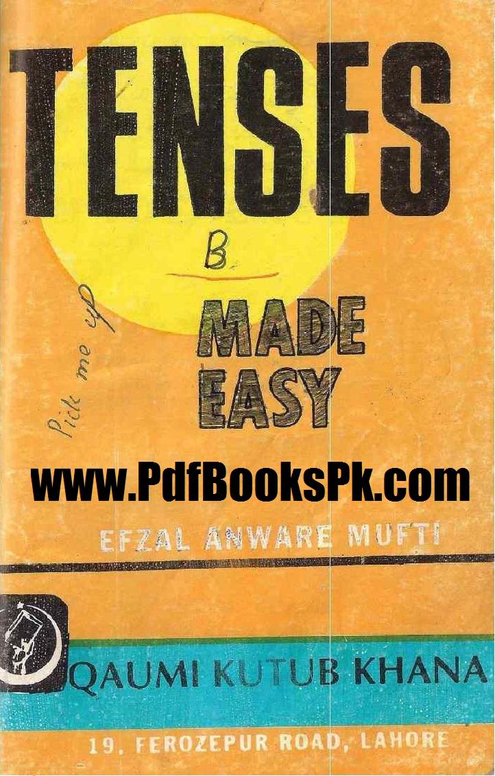 learn bulgarian free book pdf
