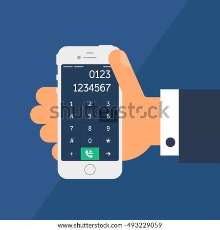 smart application easyist social life