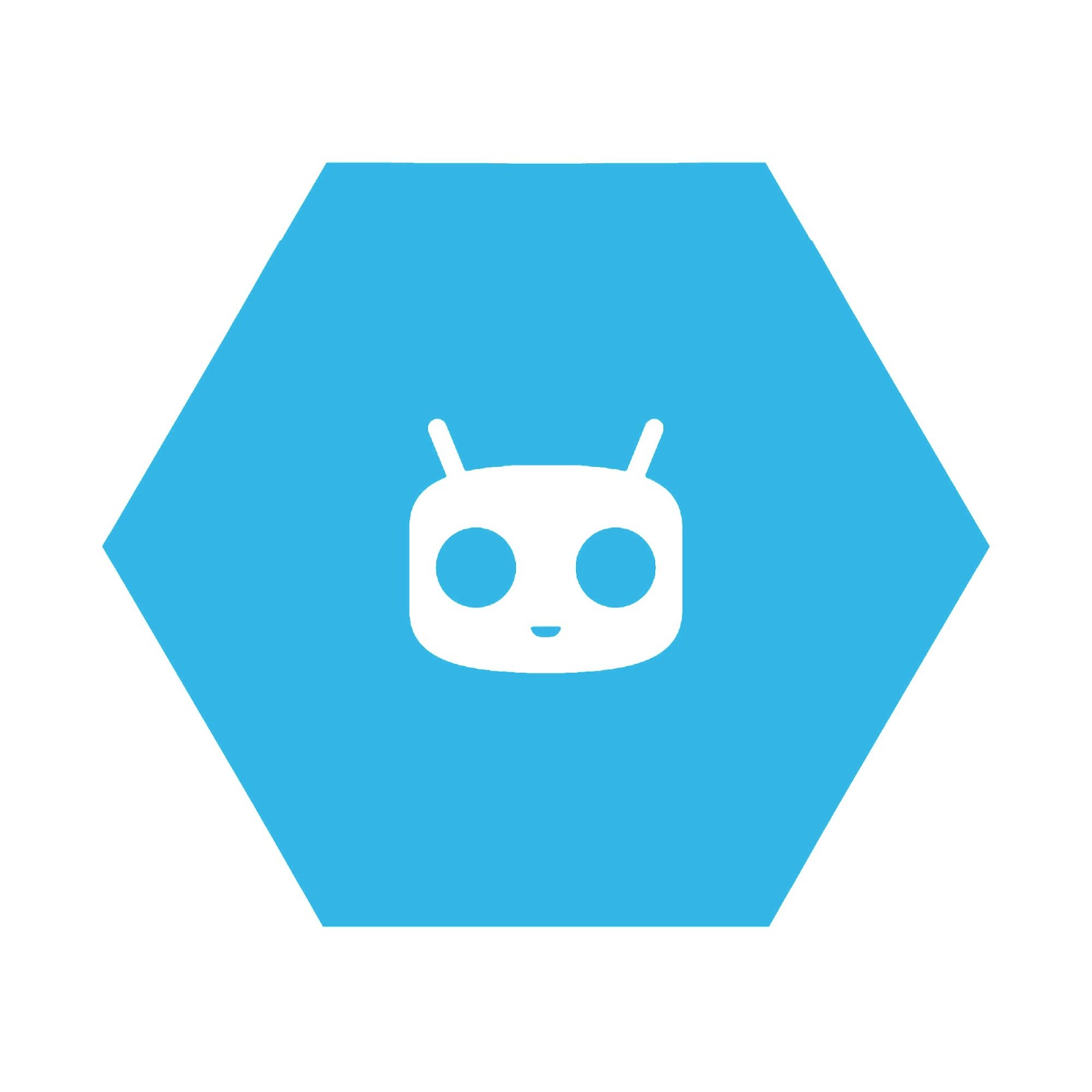 cyanogenmod 12.1 reboots win run an application