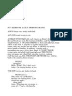game of thrones season 1 script pdf download