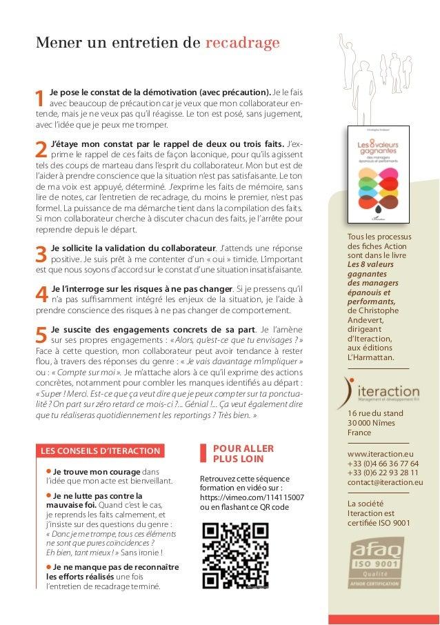 mémoire sur le recrutement pdf