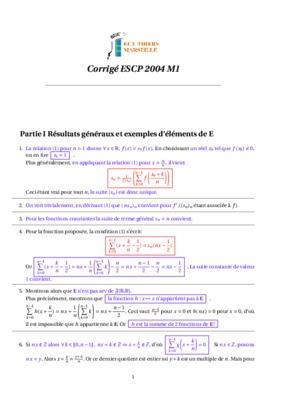 exemple de synthèse de texte corrigé pdf