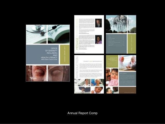 architecture competition annual 2005 pdf