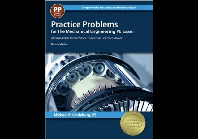 fe mechanical practice exam pdf free