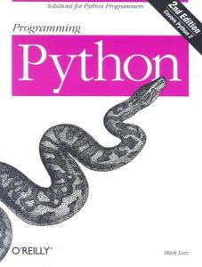 gray hat python python programming pdf