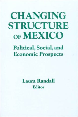 structure and change in economic history pdf