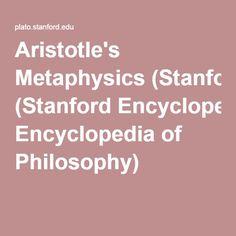 stanford encyclopedia of philosophy pdf