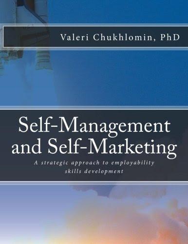 strategic advertising management pdf download