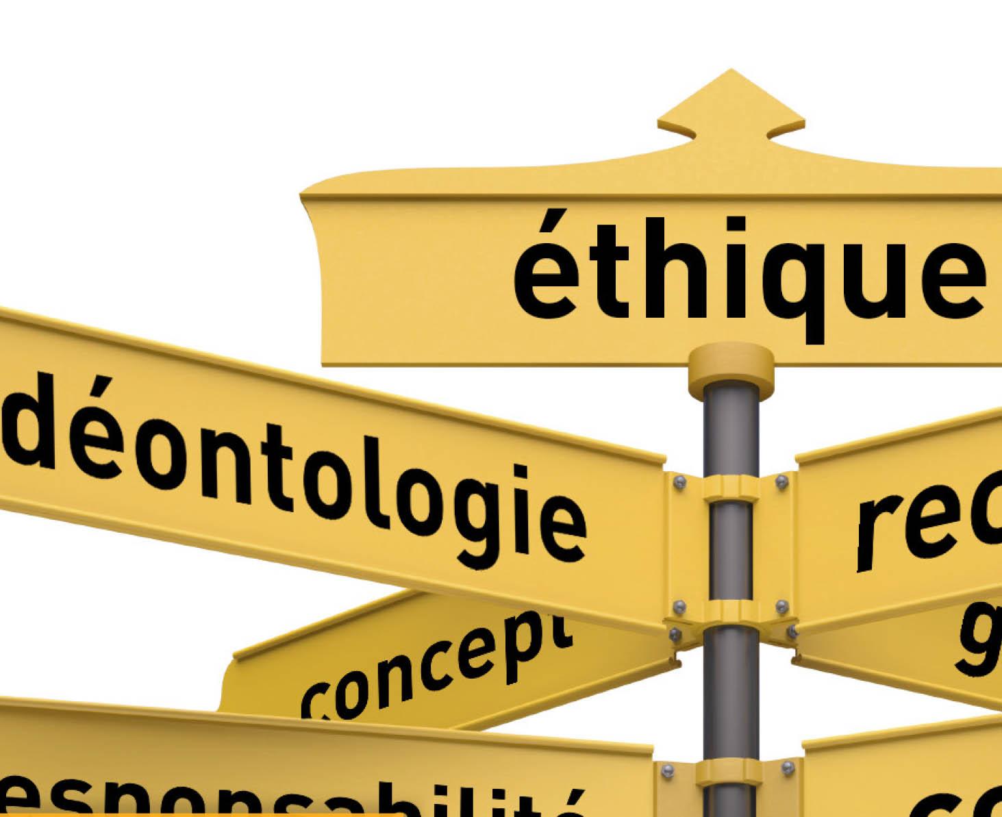 conte science et ethique pdf