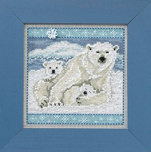 snow globe picture frame instructions