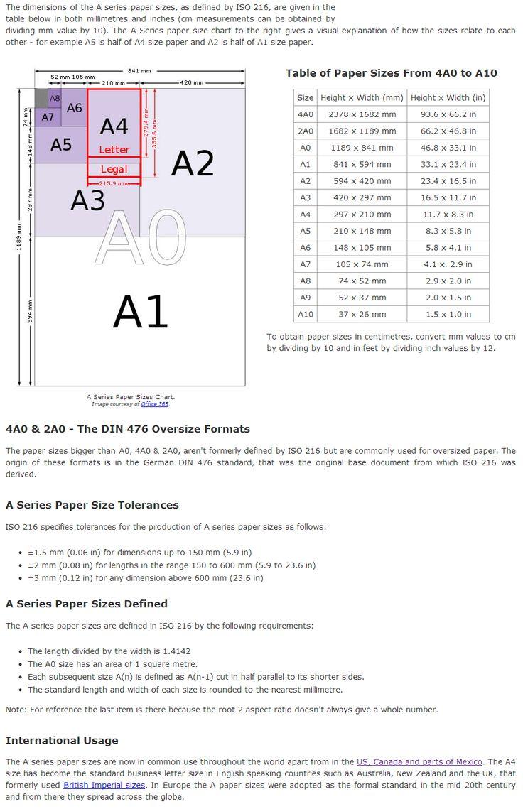 pdf a4 width in pixels