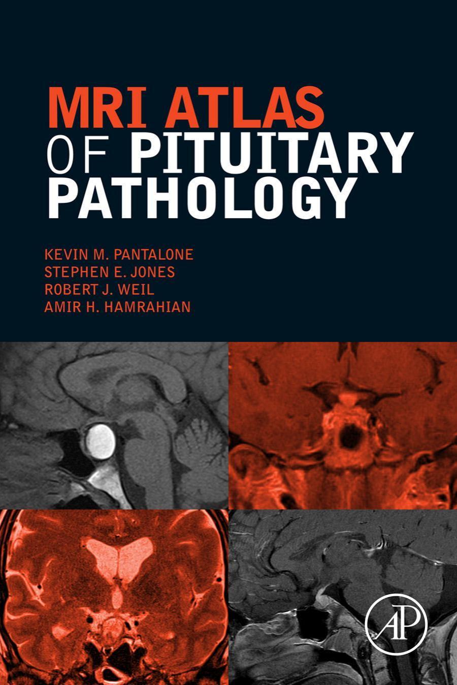 atlas of pathology pdf free download