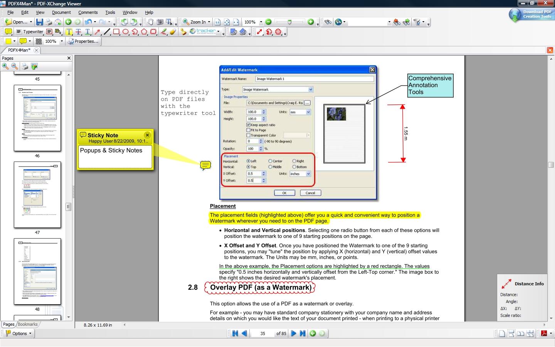 pdf viewer online from url