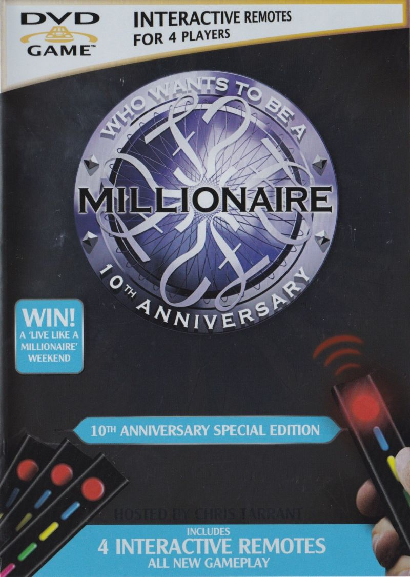 case in point 10th anniversary edition pdf