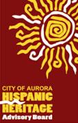 application aurora gratitude scholarships 2019 2020