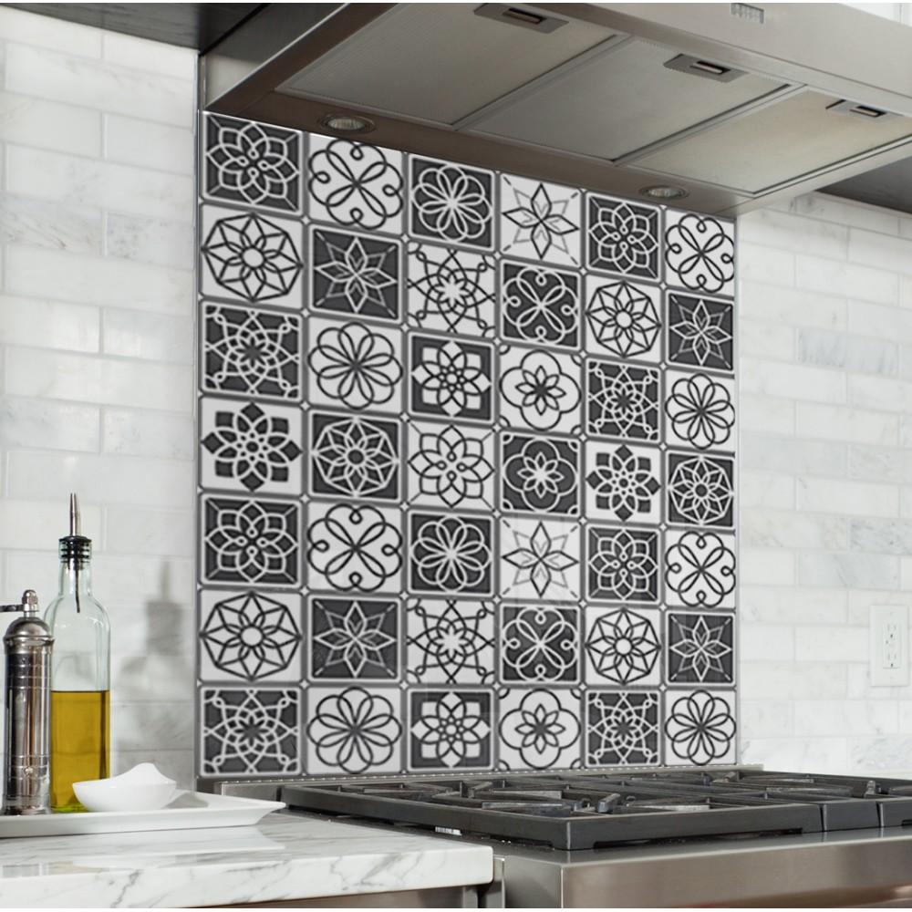 les carreaux de granites pdf