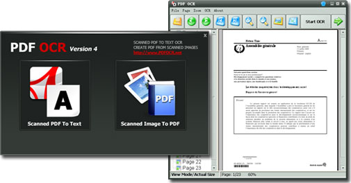download ocr for pdf full free