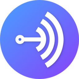 download podcasts from anchor application