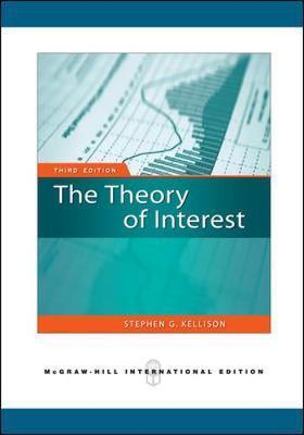 finance applications and theory 3rd edition pdf download