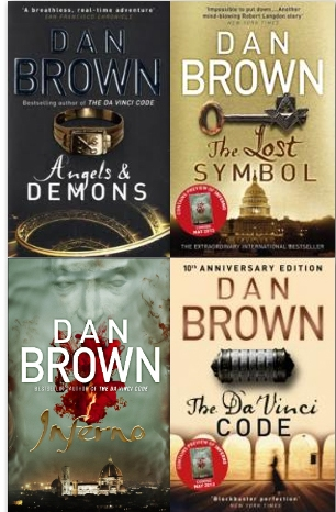 deception point by dan brown pdf free download