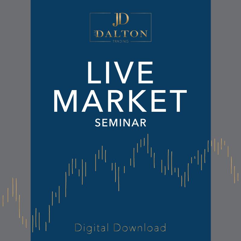 markets in profile by james dalton pdf