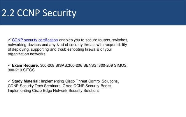 ccnp security senss 300 206 official cert guide pdf