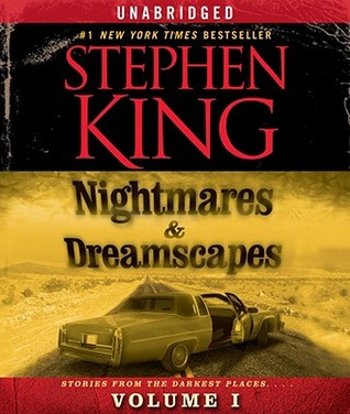 stephen king on writing pdf download