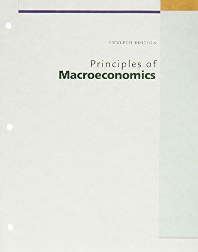 principles of economics pearson 12th edition pdf