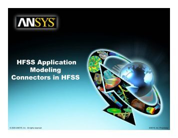 ansys modeling and meshing guide 15